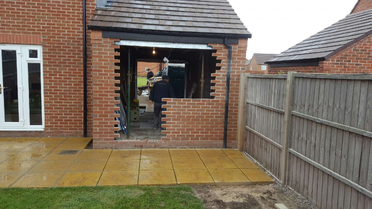 bidford garage conversion13[1]